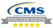 5-Star-CMS-logo