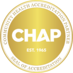 chap-seal-of-accredidation-logo-227x227